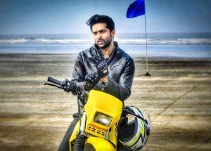 Adhvik Mahajan Wiki-Divya Drishti Lead Tv Shows,Movies,Life- Divya Drishti Rakshit Shergil