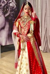 Sana Sayyda Wiki, Drishti,Drikshith hd pics